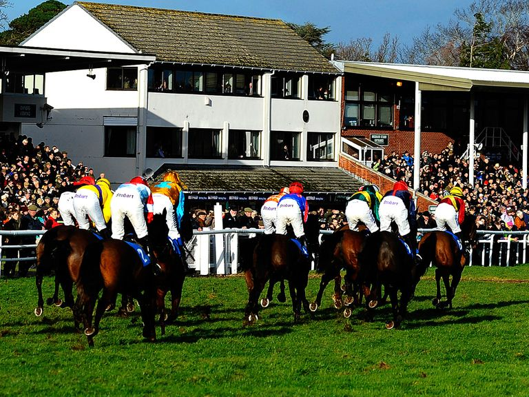 Taunton: Today's meeting goes ahead as planned