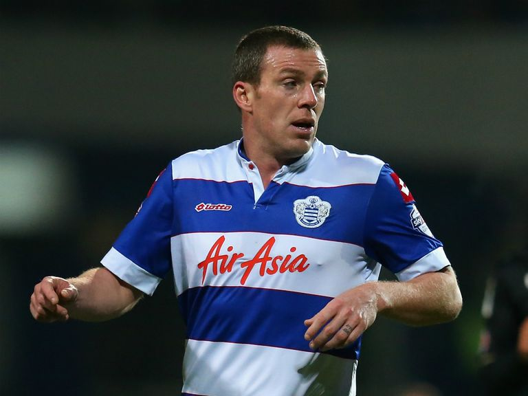 Richard Dunne: Ready for second leg of play-off clash