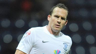 Kevin Davies: Determined to get promotion