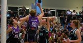 ZEO Superleague - Netball London Live on Sky Sports