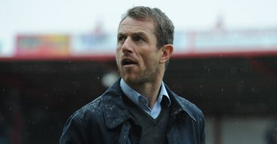 Rowett furious with referee