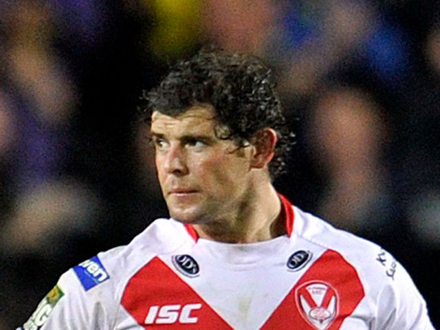 Paul Wellens: Helped his side beat Huddersfield