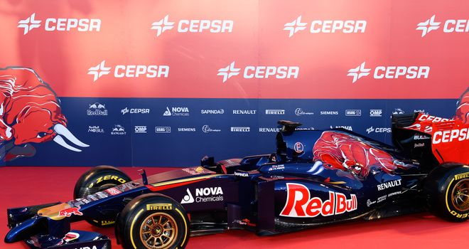 http://e1.365dm.com/14/01/660x350/formula-1-jerez-spain-spanish-test-testing-unveil-toro-rosso-launch-str9_3073505.jpg?20140127170857