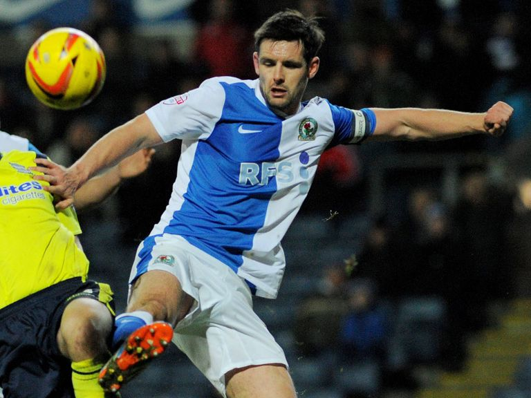Scott Dann: Joins Palace for an undisclosed fee
