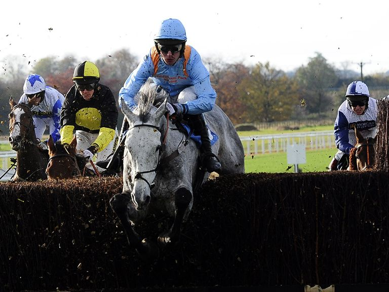 Rose Of The Moon: Can take advantage of drop in class at Newcastle