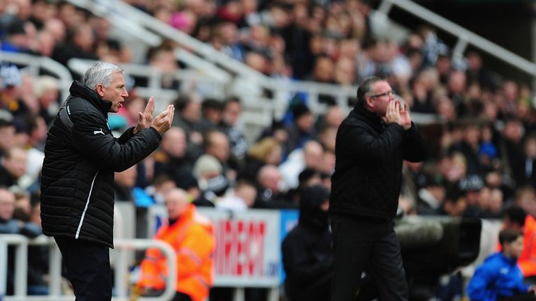 Paul Lambert: Happy with Aston Villa's performance but left to rue late lapse