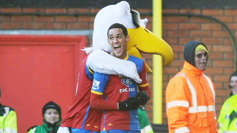 Tom Ince: Taking his time over decision