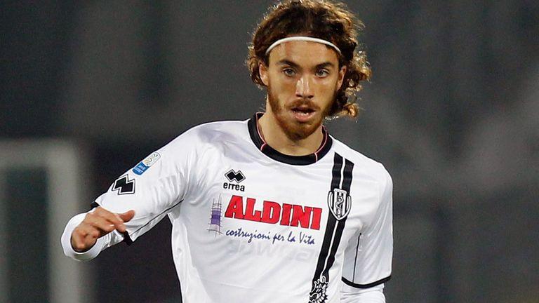 Andrea Tabanelli: Leeds-bound?
