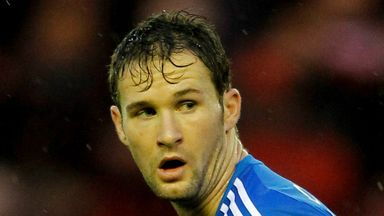 Nick Proschwitz: Netted a brace as Barnsley came from behind to draw with Doncaster