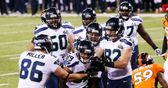 Super Bowl: Seattle Seahawks favourites for 2015 but can they dominate?
