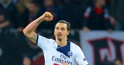 PSG maintain gap, Monaco win