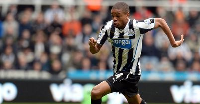 Newcastle v Swansea preview