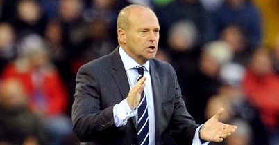 Pepe Mel: Albion's players must adapt as best they can to his methods, says Fanzoner Joe Chapman