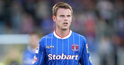 Carlisle v Walsall preview