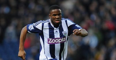 Anichebe: We must take blame