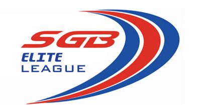 Elite League format confirmed