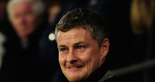 Ole Gunnar Solskjaer: Has cancelled the squad's training trip to Abu Dhabi