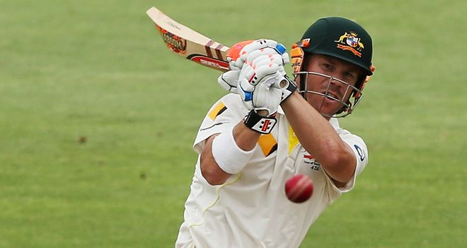 David Warner: Australian batsman's allegations are dismissed by South Africa