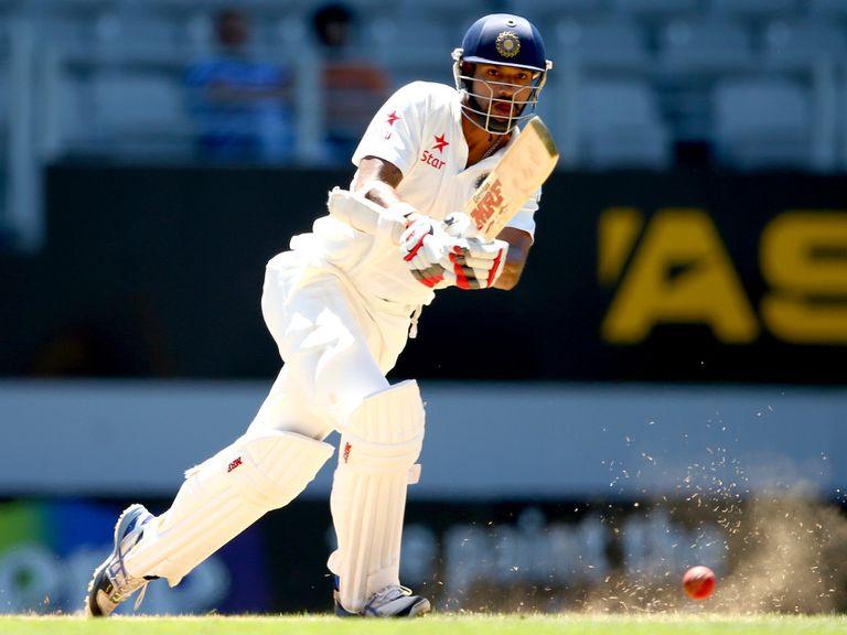 Shikhar Dhawan: Will be hoping to impress