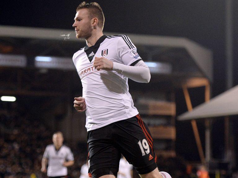Ryan Tunnicliffe: Loaned to Wigan