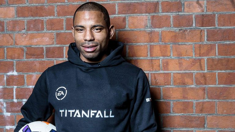 Jason Puncheon: 'The manager obviously gave us a lift'
