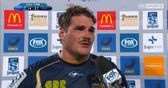Brumbies blitz Force in Perth