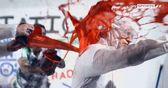 Sky F1 Insider - Art attacks