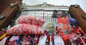 Hillsborough tragedy: What they said