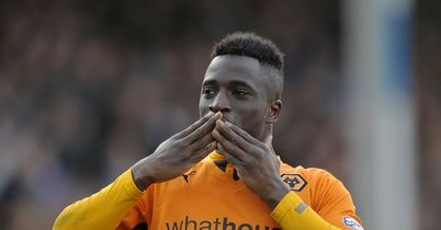 Wolves edge 10-goal thriller