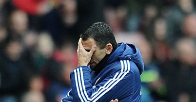Players' effort pleases Poyet