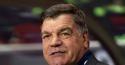 Allardyce braced for summer