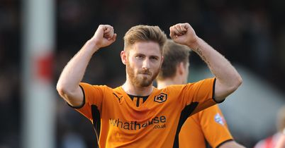 Wolves v Rotherham preview