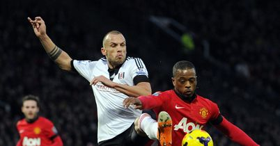 Heitinga: We need a miracle