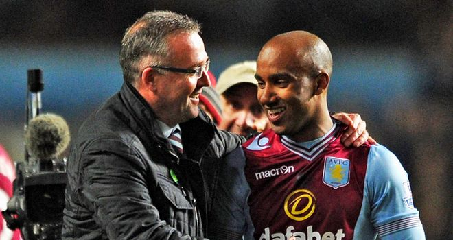 Fabian Delph: Excited to be in England's squad