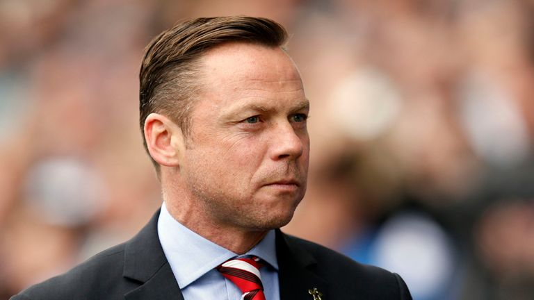 Paul Dickov: Hands youngsters fresh terms