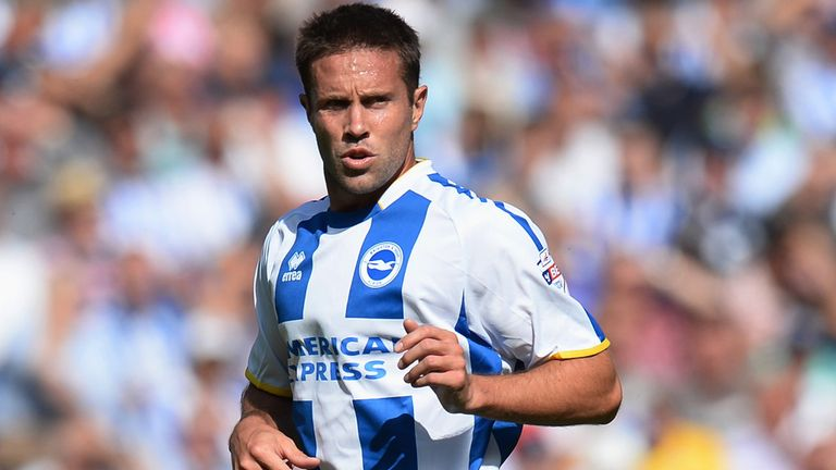 Matthew Upson's absence could hit Leicester hard