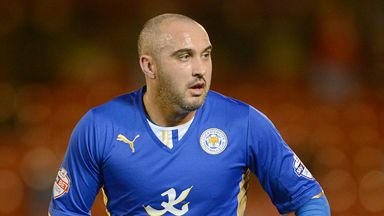 Gary Taylor-Fletcher: Joins Millwall on loan until the end of the season.