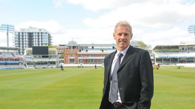 Peter Moores: Departure gives Lancashire a void to fill