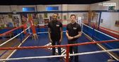 Ringside Tactical Extra - Crolla v Murray