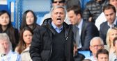 Comment: Jose Mourinho self-fulfilling prophecy sees him fall off his horse as Chelsea lose to Sunderland