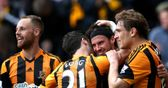 Should Hull City be allowed to change their name to Hull City Tigers?
