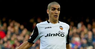 Romeu call rests with Chelsea