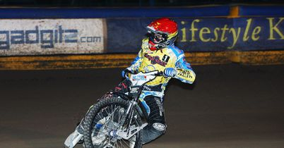 Pedersen set for Leicester
