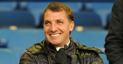 Rodgers wary of Norwich