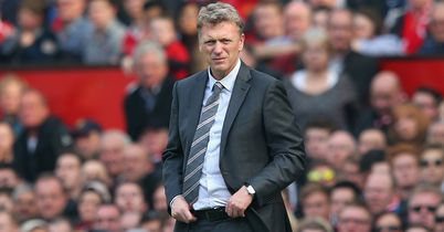 Moyes frustrated by sacking