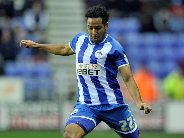 Jean Beausejour: Returns from suspension