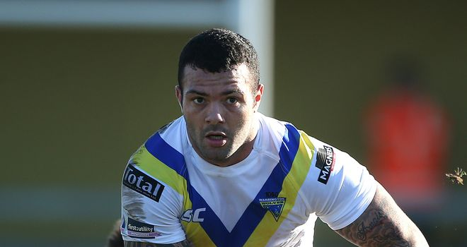 Chris Bridge was the stand-out performer with 36 points against Doncaster