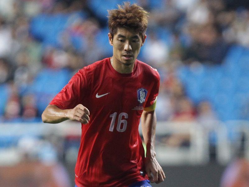 Dae-Sung Ha