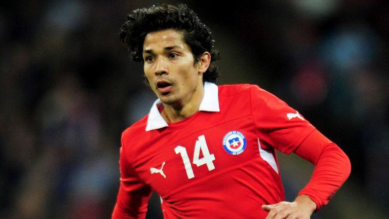 Matias Fernandez: Needs ankle surgery