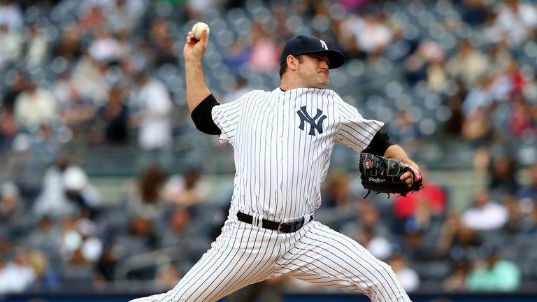 Preston Claiborne: Crucial bunt helped Yankees beat Cubs